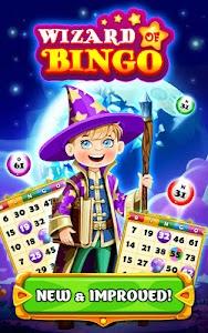Wizard of Bingo 7.0.9