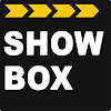 Show HD box movies
