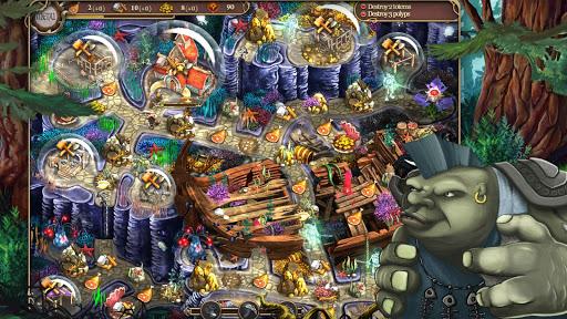 Northern Tale 4 (Freemium) screenshot 4