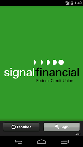 Signal Financial FCU