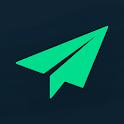 Simple Invoice Maker - Easy Estimate & Invoice App icon