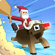 Rodeo Stamp.. file APK for Gaming PC/PS3/PS4 Smart TV