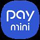 삼성 페이 미니(Samsung Pay mini) icon