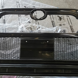 RAV4 AXAH52のカスタム事例画像 ユウユウさんの2020年08月08日17:08の投稿