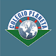 AGENDA PLANETA Download for PC Windows 10/8/7