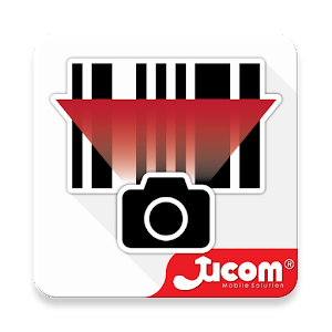 Ucom Free Barcode Scanner 1 3 1 Apk, Free Productivity Application