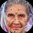Astro Bacı - Gerçek Medyum Fal Bak icon