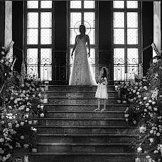Vestuvių fotografas Sergio Mazurini (mazur). Nuotrauka 20.07.2019