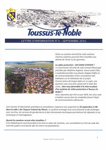 lettre-dinformation-n4-page-4