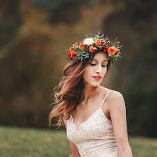 Wedding photographer Aleksandr Pekurov (aleksandr79). Photo of 16.10.2018