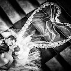 Wedding photographer Rita Szerdahelyi (szerdahelyirita). Photo of 28.03.2017