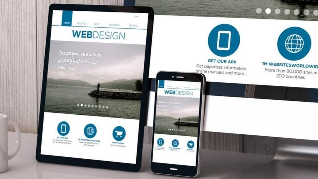 Kopfzeilenbild für die Website