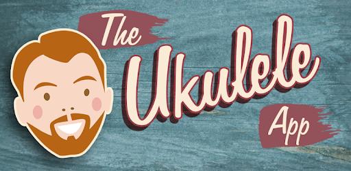 The Ukulele App Apps On Google Play