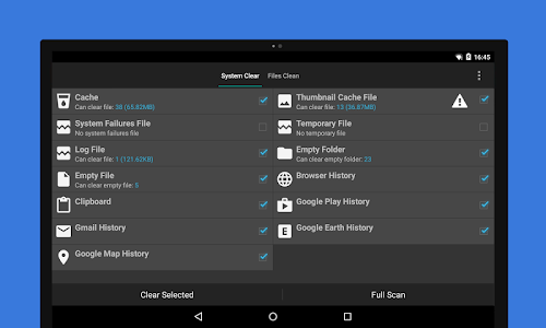 Assistant Pro for Android v23.22