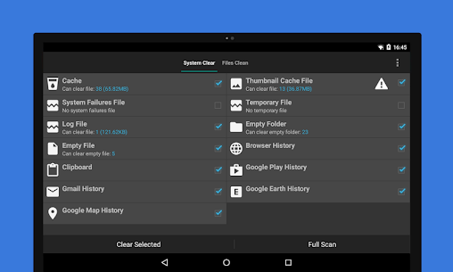 Assistant Pro for Android v23.51 [Paid] APK 9