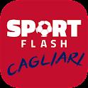SportFlash Cagliari icon