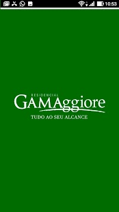 Gamaggiore - náhled