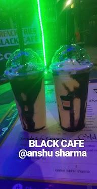 Black Cafe photo 1