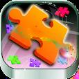 Jigsaw Puzzle Extra
