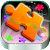 Jigsaw Puzzle Extra file APK Free for PC, smart TV Download