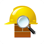 SnagBricks - Site Auditing, Snagging & Punch List