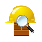 SnagBricks - Site Auditing, Snagging & Punch List icon