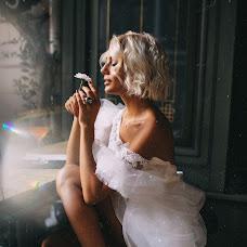 Wedding photographer Tatyana Izyanova (Izya). Photo of 27.08.2018