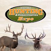 Hunt Expo