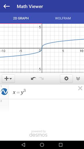 Mathpix 2.0.9 screenshots 4