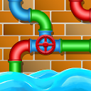 Pipe Out 1.4.3179