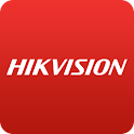 Hikvison Views icon