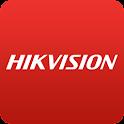 Hikvison Views