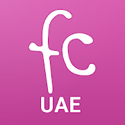 FirstCry UAE: Baby & Kids Shopping and Parenting