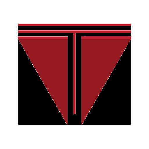 TimelessToday Icon