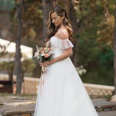 Huwelijksfotograaf Aleksandr Cheshuin (cheshuinfoto). Foto van 03.04.2019