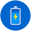 Battery Saver (Power Manager) icon