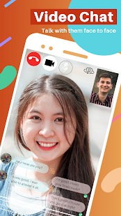 TrulyChinese - Chinese Dating App - náhled