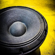 Bass Boom Sound