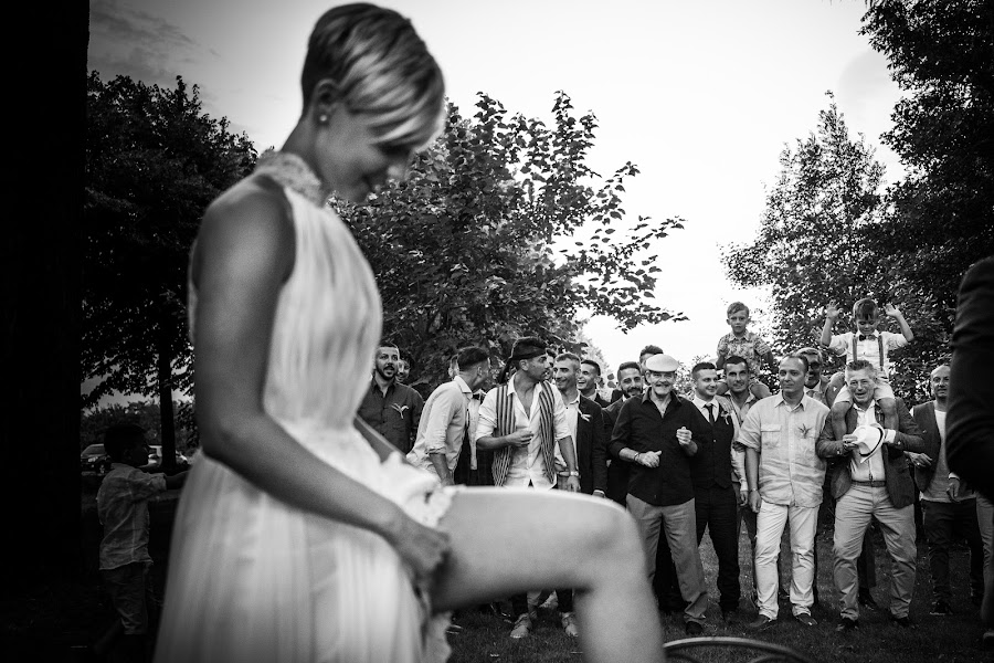 Wedding photographer Veronica Onofri (veronicaonofri). Photo of 13.08.2018
