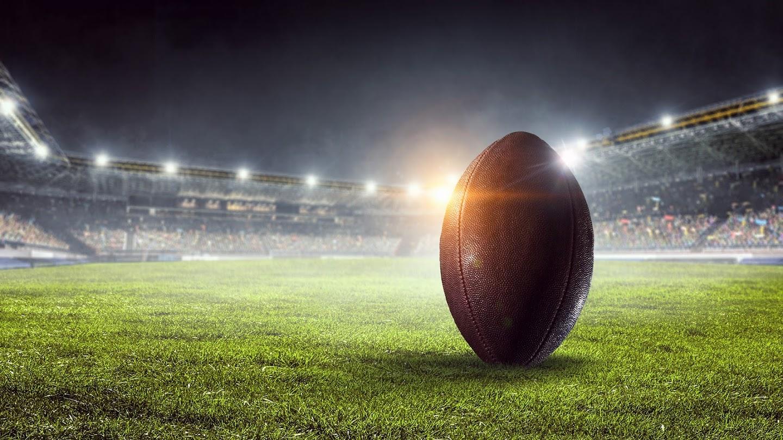 Watch Patriots Super Bowl Championship Parade live