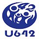 USANA642 Download on Windows