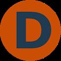 Diili -Paikallisia Tarjouksia icon