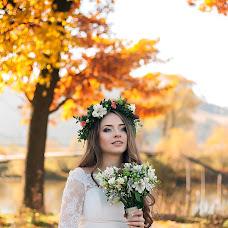 Wedding photographer Viktoriya Egupova (TORIfoto). Photo of 01.12.2015