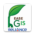 Ease GIS icon
