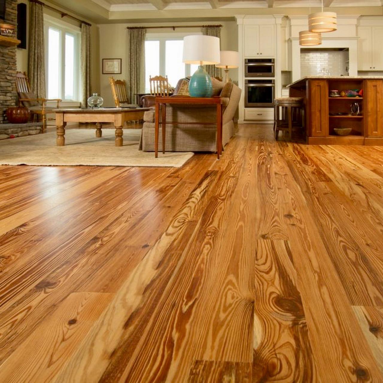 Majestic Hardwood Floors Inc Majestic Hardwood Floors