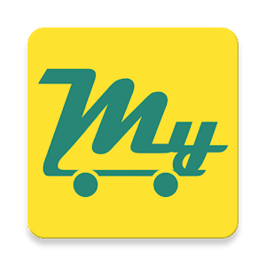 My Provision Store Grocery App