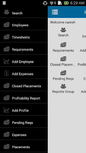 免費下載程式庫與試用程式APP|Conrep app開箱文|APP開箱王