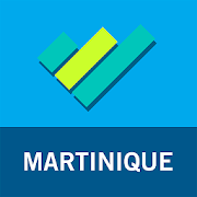 1001Lettres Martinique