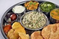 Shrikrishna Dining photo 1