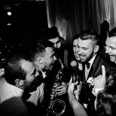 Wedding photographer Danil Tatar (DanilTatar). Photo of 22.11.2017
